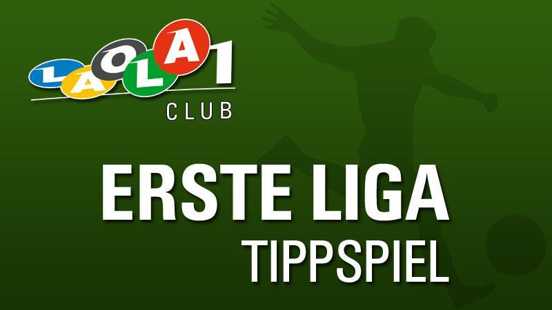 Games for Ergebnisse erste liga