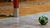 Handball ReLIVE: spusu LIGA - HC Linz AG vs. ALPLA HC Hard (8. Runde)