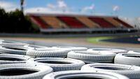 Motorsport: DTM - Das Magazin