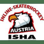 Inline Skater Hockey - Bundesliga