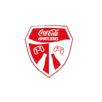 eSports - Coca Cola eSoccer Cup