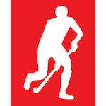 Feld-Hockey - Bundesliga