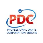Darts - PDC European Tour
