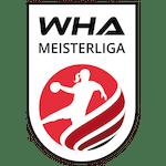 Handball - WHA MEISTERLIGA