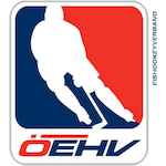 Eishockey - ÖEHV-Team