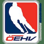 Eishockey - Sonstiges