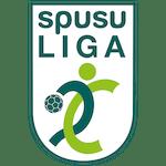 Handball - spusu LIGA