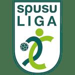 Handball - spusu CHALLENGE