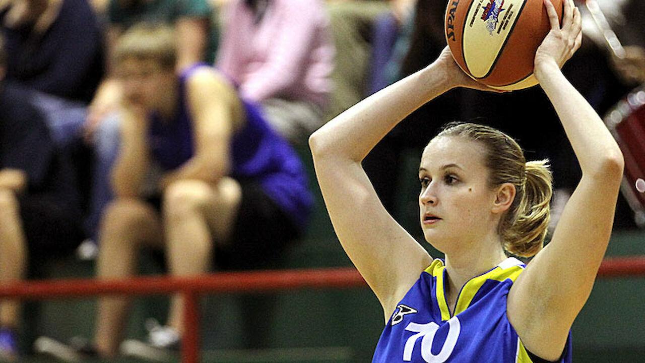 basketball eurocup live ticker