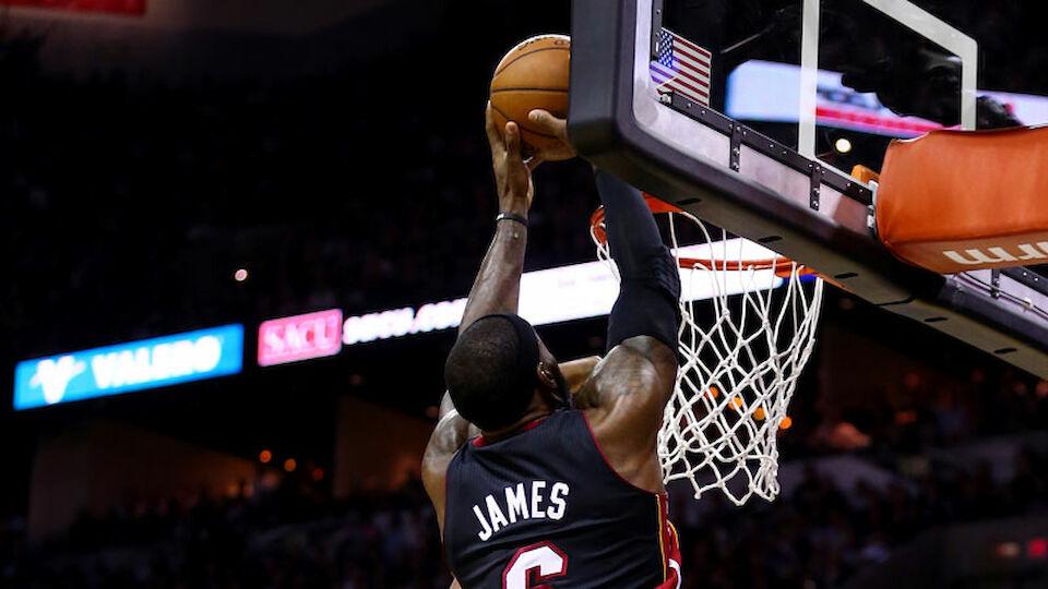 Nba Finals 2018 Video | All Basketball Scores Info