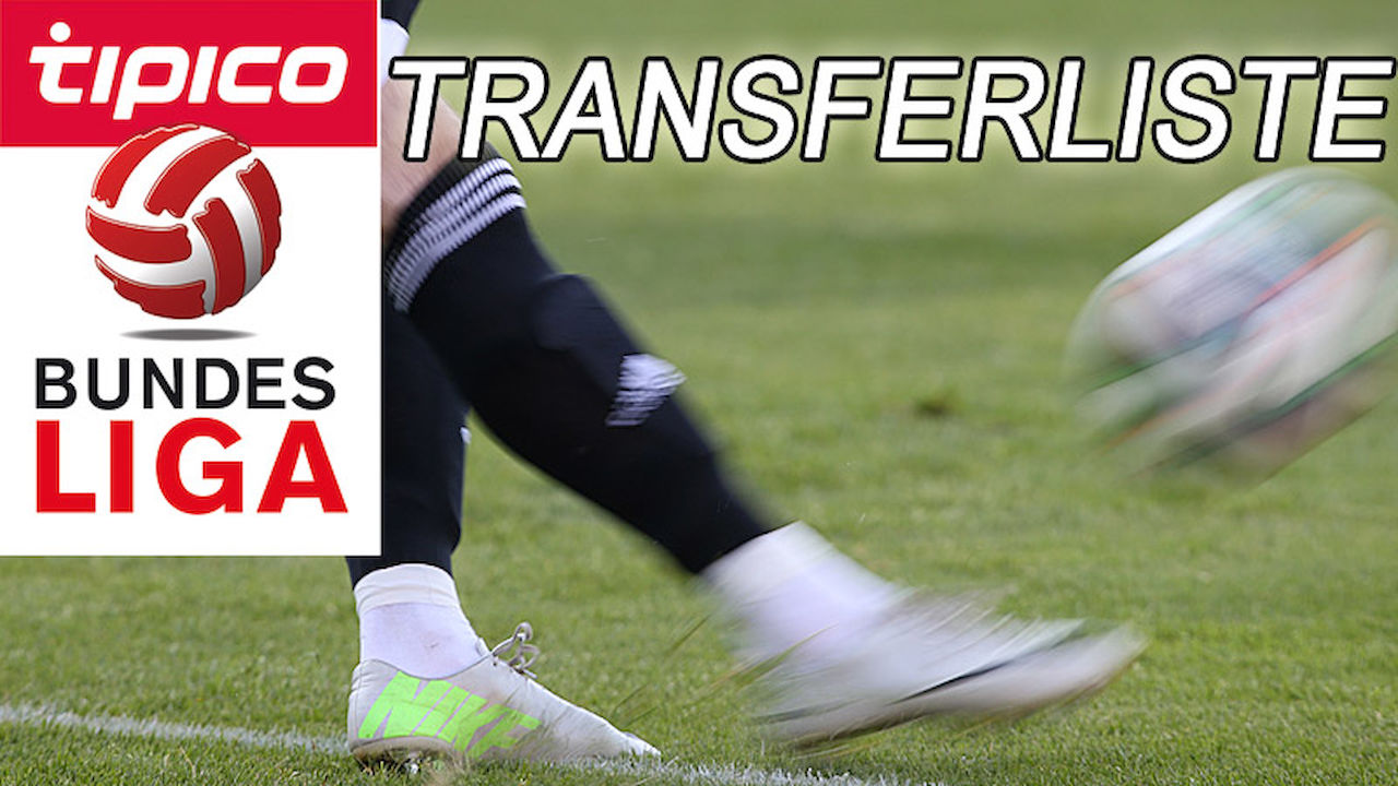 fussball tabelle 1. liga