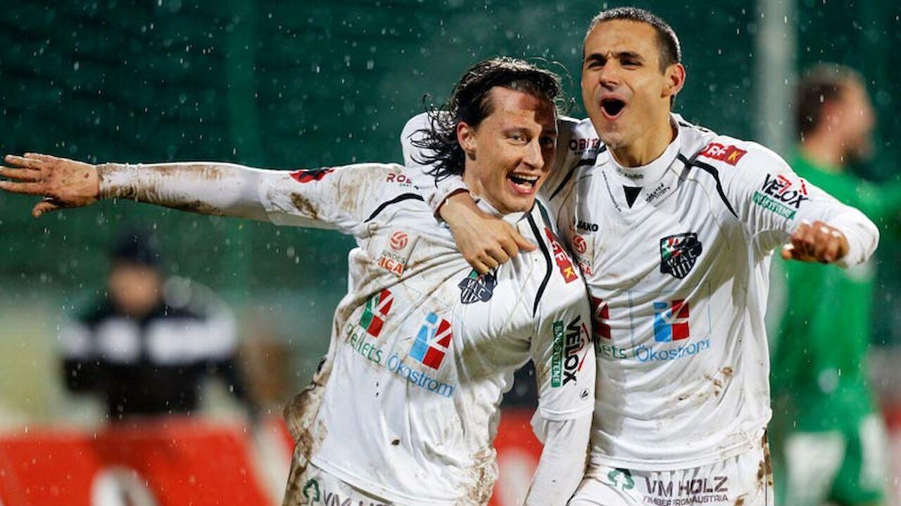 portugal 2 liga tabelle