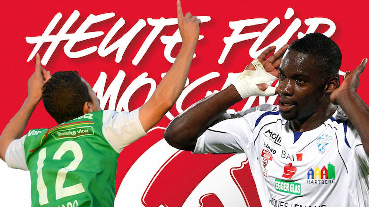 Erste liga vorschau fruehjahr 2013 for Ergebnisse erste liga
