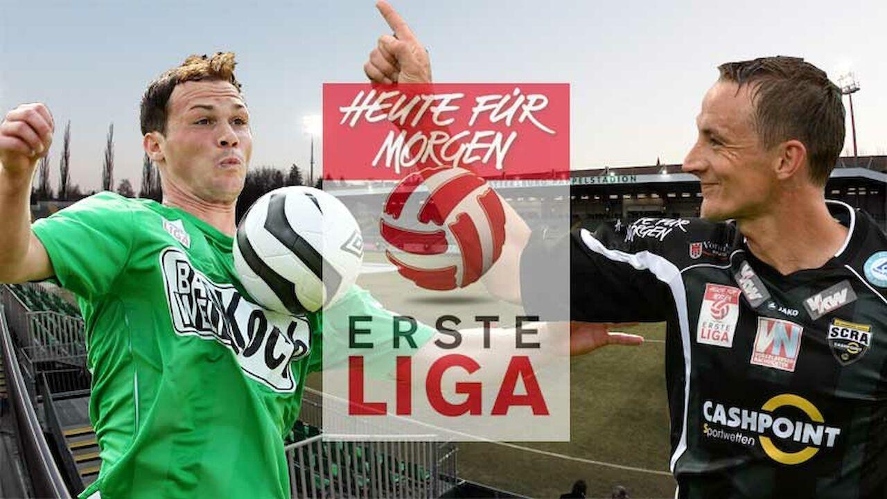 Erste liga check 2013 2014 for Ergebnisse erste liga