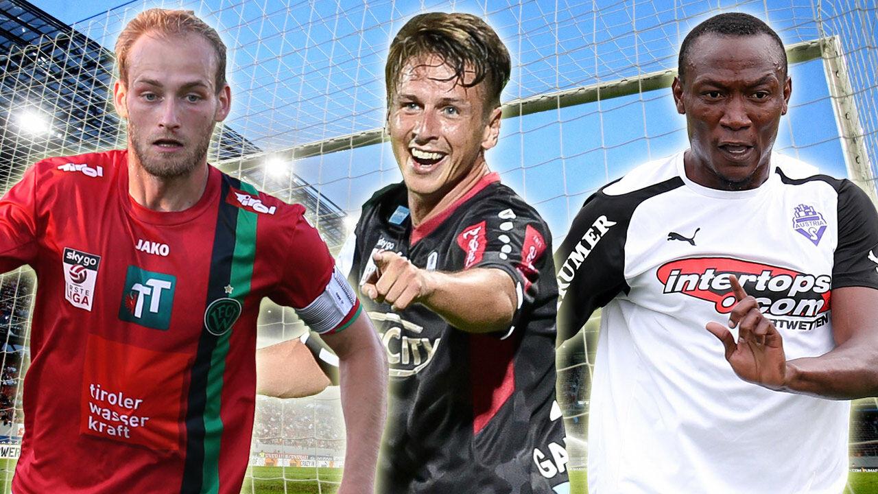 Erste liga saisonvorschau 2015 for Ergebnisse erste liga