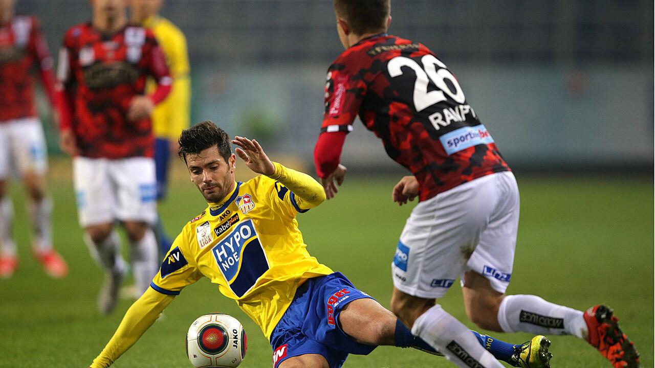 italien liga tabelle