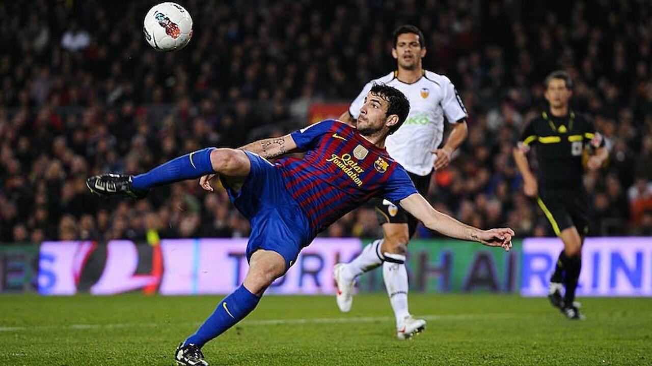 spanien 3 liga tabelle
