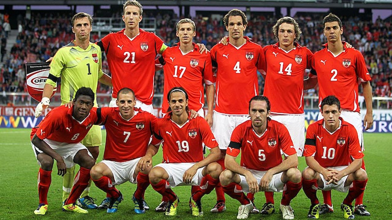 finnland liga cup gruppe 1