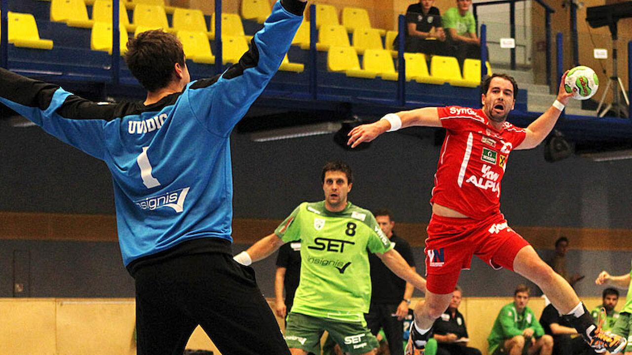 kn liveticker handball