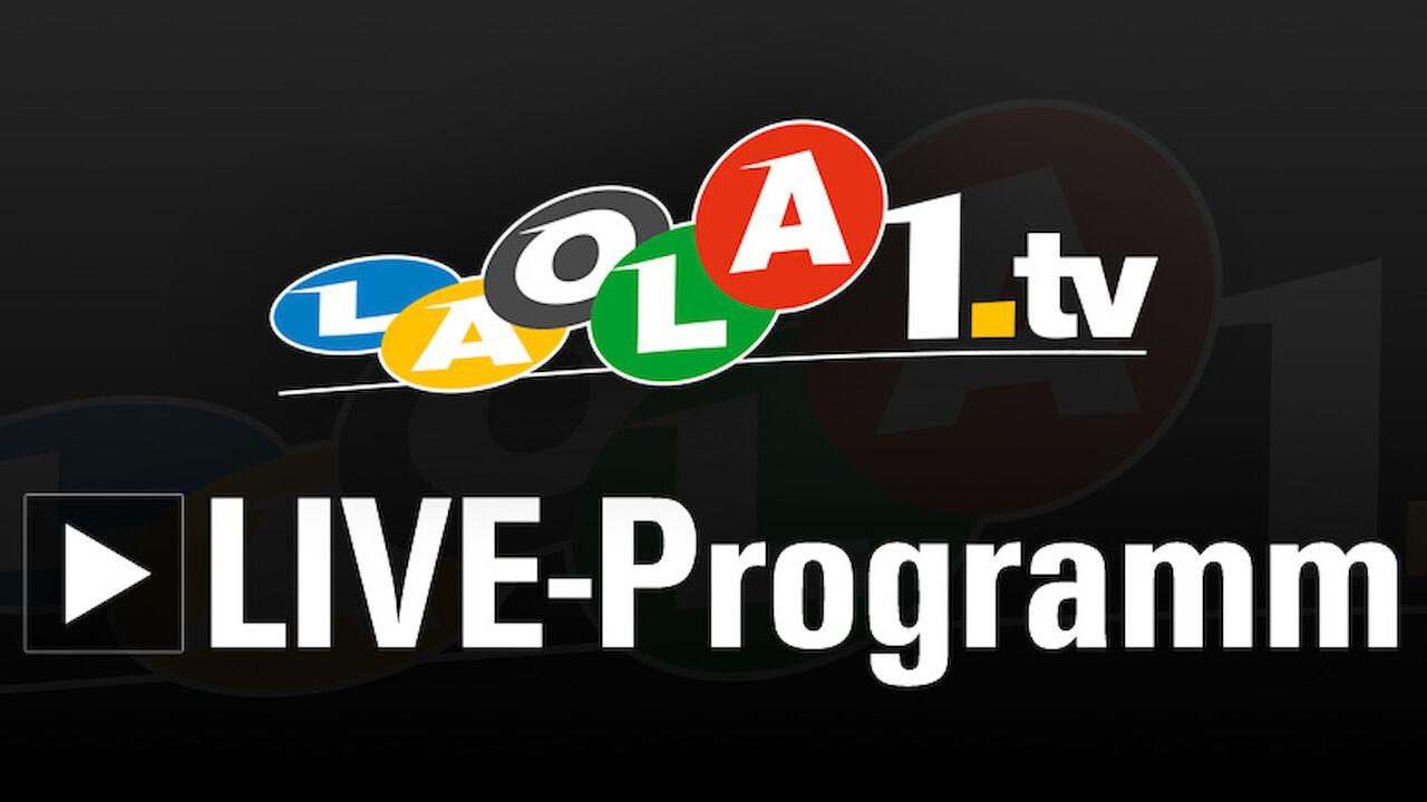 Laola Tv 1