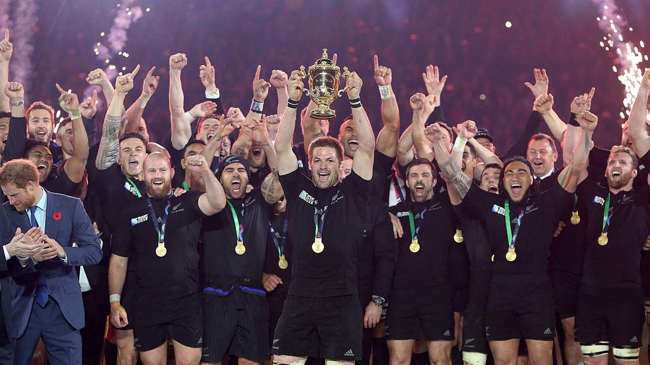 rugby wm live ticker
