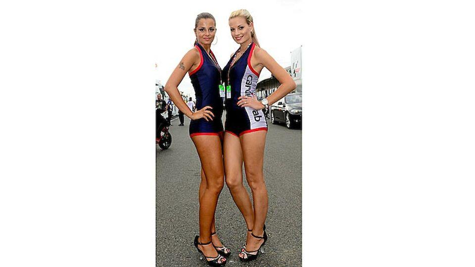 MotoGP Bruenn Diashow - LAOLA1.at