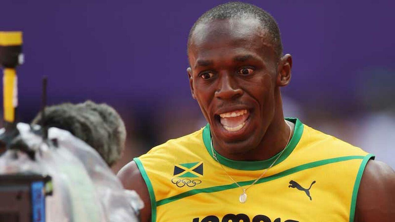 olympia finale 100m herren