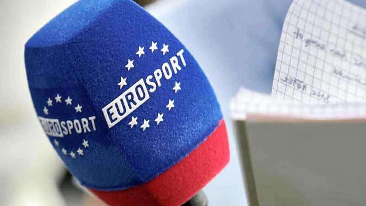 torschützenliste euro 2019
