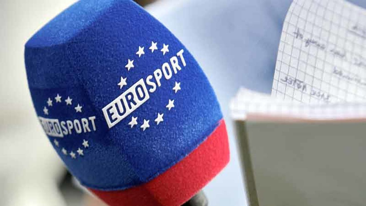 euro 2019 torschützenkönig