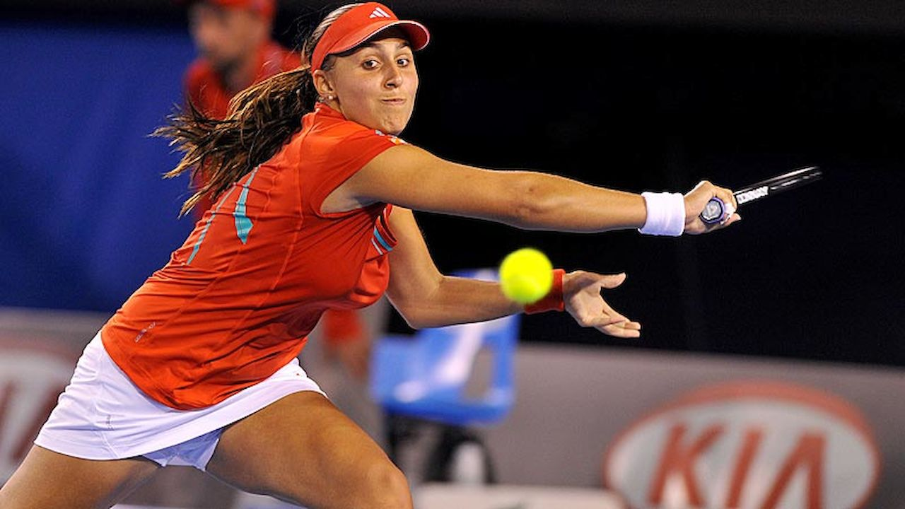 fed cup liveticker