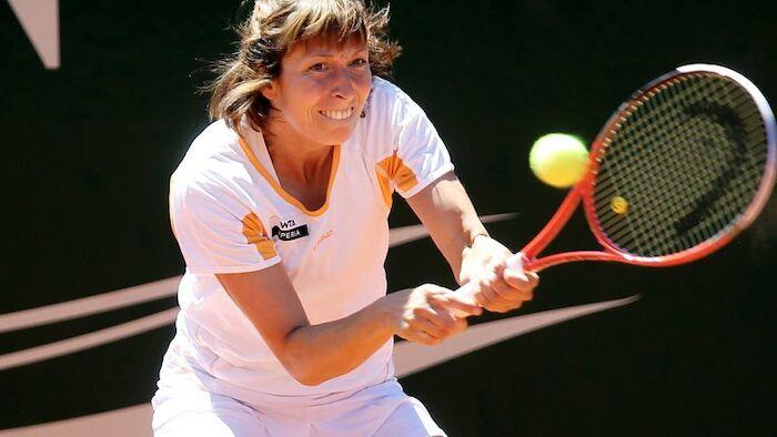 Ismaning Tennis