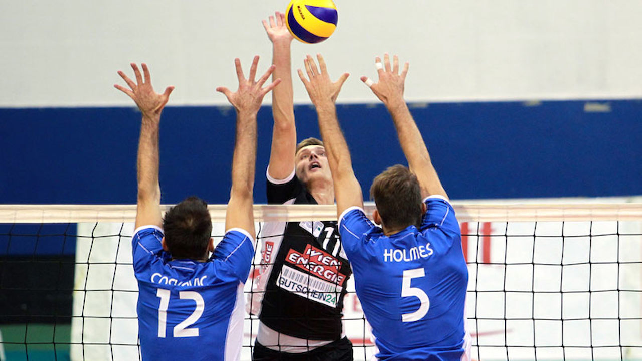 cev cup live ticker