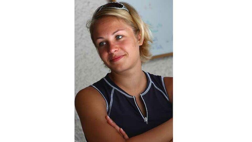 Magdalena Neuner photos