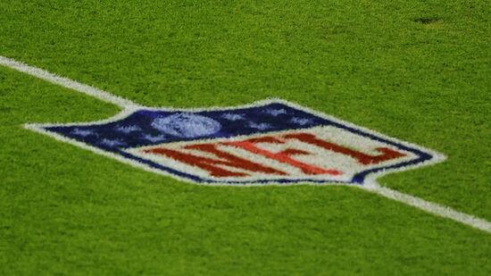 NFL verlängert Regular Season auf 17 Spiele