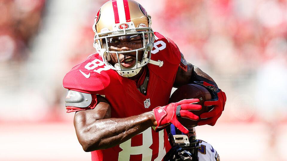 NFL-Free-Agents: Diese Stars für dein Team sind am Markt!