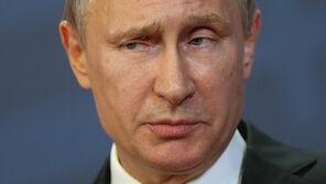 Putin hat einen Super-Bowl-Ring