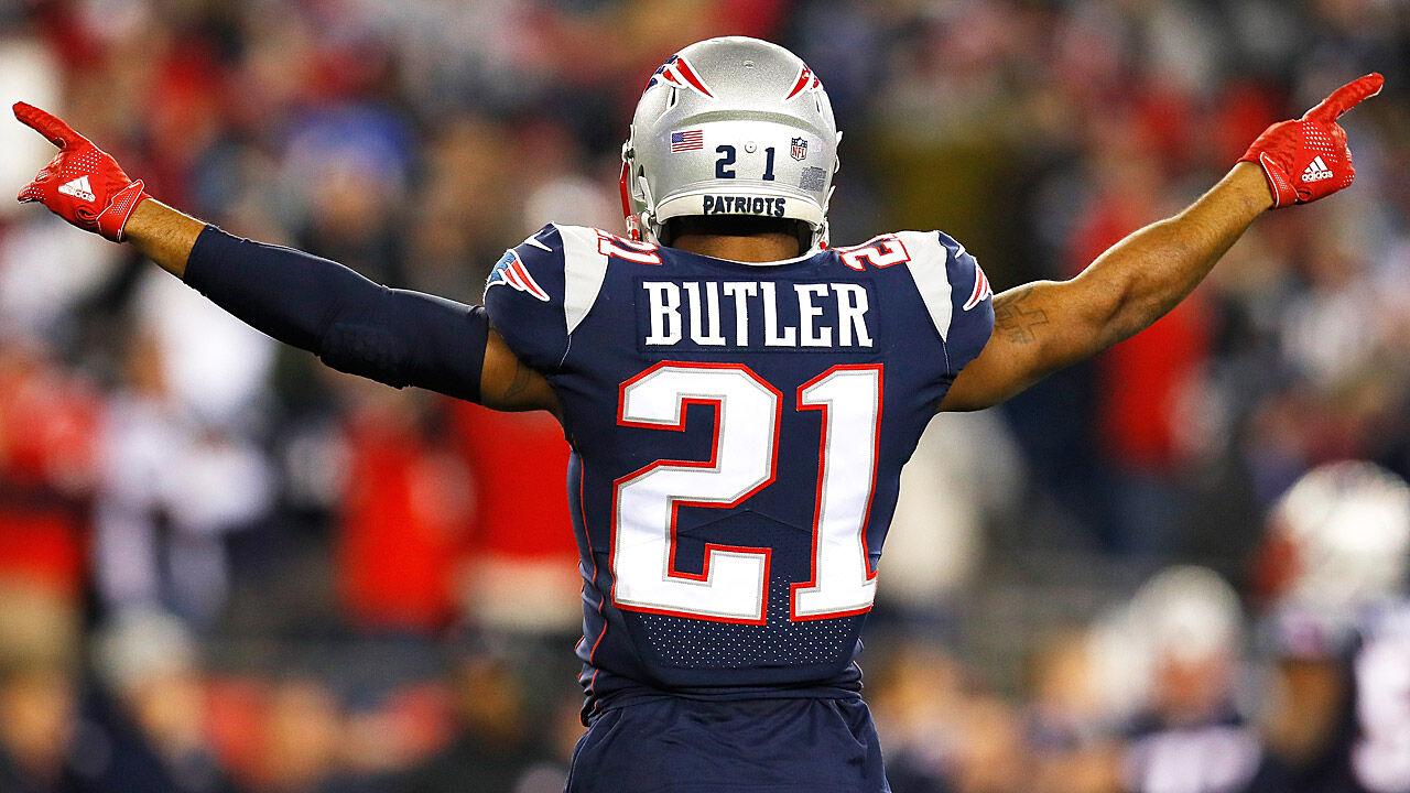 Super Bowl: Warum Philadelphia mehr als ein Underdog ist - LAOLA1.at