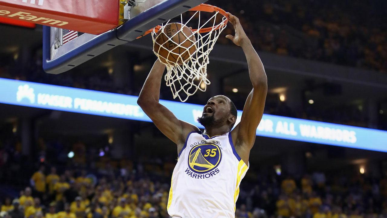 Ungewöhnlich Malvorlagen Für Basketballspieler Fotos - Beispiel ...