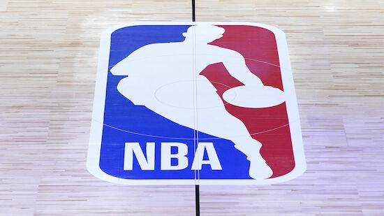 Neue Auszeichnung in der NBA