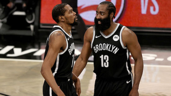 NBA-Star will bei Olympia in Tokio spielen