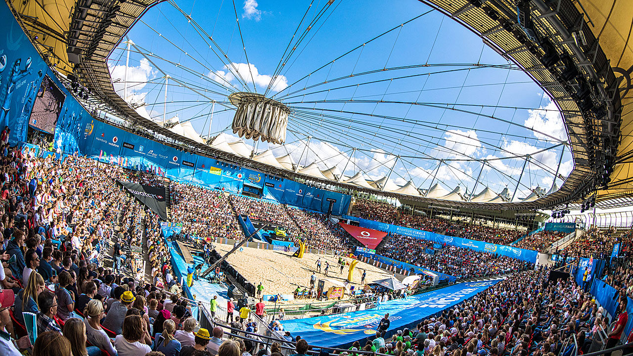 volleyball wm 2019 italien