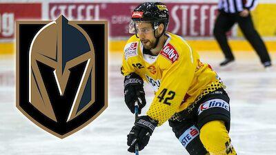 Ebel Live Ticker Und News Der Eishockey Liga Laola1at