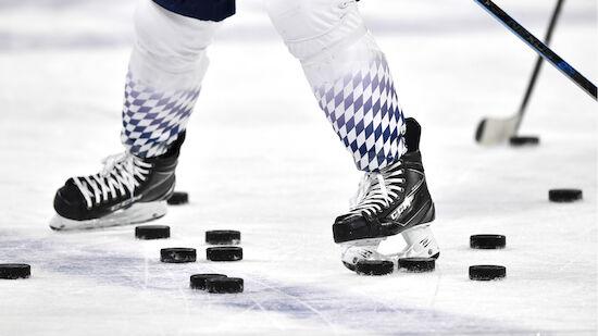 Liga-Aufnahme: Antrag von EHV Linz abgelehnt