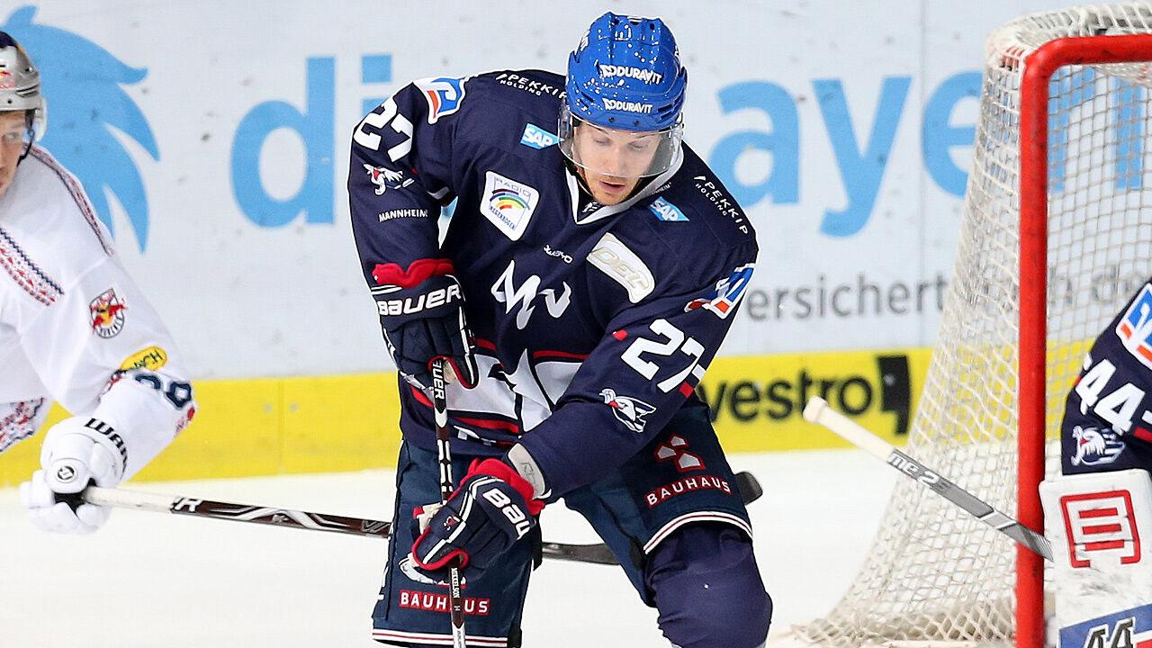 Salzburg-holt-Verteidiger-mit-NHL-Erfahrung