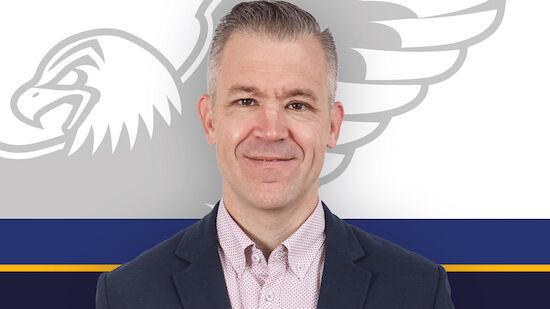 VSV: Kein Vertrag für Daum, neuer Cheftrainer fix