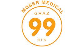 Graz99ers