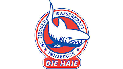 HC Innsbruck