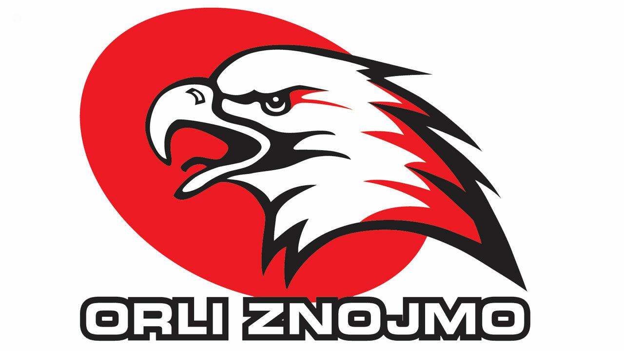 znojmo men Watch znojmo vs sparta live stream rojadirecta watch floorball streaming of czech extraliga / men at 2017-12-02.