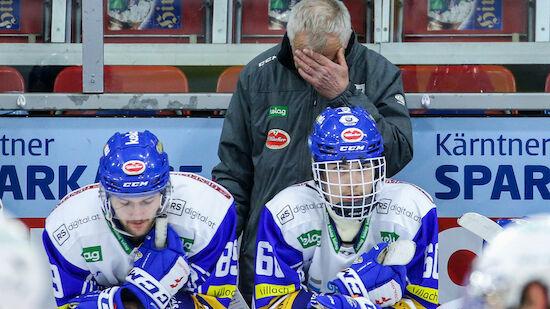 VSV-Coach Daum erwartet