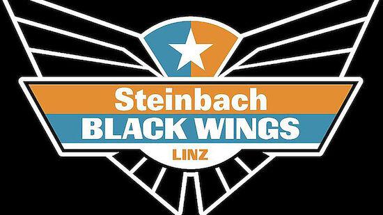 Neuer, alter Name für die Black Wings